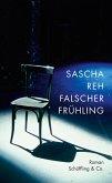Falscher Frühling (eBook, ePUB)