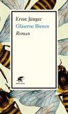 Gläserne Bienen (eBook, ePUB)