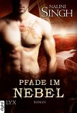 Pfade im Nebel / Gestaltwandler Bd.13 (eBook, ePUB)
