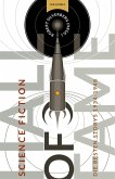 Science Fiction Hall of Fame 1 (eBook, ePUB)