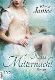 Ein Kuss um Mitternacht / Fairy Tales Bd.1 (eBook, ePUB)