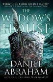 The Widow's House (eBook, ePUB)