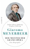 Giacomo Meyerbeer (eBook, ePUB)