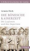 Die römische Kaiserzeit (eBook, ePUB)