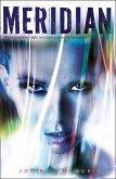 Meridian (eBook, ePUB)