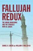 Fallujah Redux (eBook, ePUB)