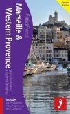 Marseille & Western Provence, 2nd edition (eBook, ePUB)