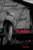 Morina (eBook, ePUB)