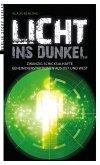 Licht ins Dunkel (eBook, ePUB)