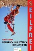 Seilfrei (eBook, ePUB)