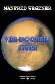 Van Doorens Stern (Science Fiction Roman) (eBook, ePUB)