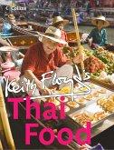 Floyd's Thai Food (eBook, ePUB)