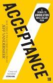 Acceptance (The Southern Reach Trilogy, Book 3) (eBook, ePUB)