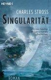 Singularität (eBook, ePUB)