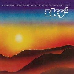 Sky 2 - Sky