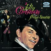 A Jolly Christmas From (2014 Remastered) (Ltd.Edt)