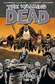 Krieg (Teil 2) / The Walking Dead Bd.21 (eBook, PDF)