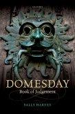 Domesday (eBook, PDF)