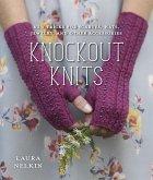 Knockout Knits (eBook, ePUB)