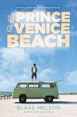 The Prince of Venice Beach (eBook, ePUB)