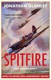 Spitfire (eBook, ePUB)
