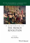 Companion to the French Revolu
