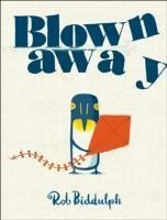 Blown Away - Biddulph, Rob