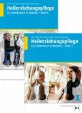 Paket Heilerziehungspflege