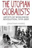 The Utopian Globalists (eBook, PDF)