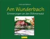 Am Wunderbach (eBook, ePUB)