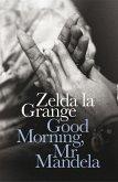 Good Morning, Mr Mandela (eBook, ePUB)