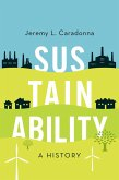 Sustainability (eBook, ePUB)