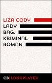 Lady Bag. Kriminalroman (eBook, ePUB)