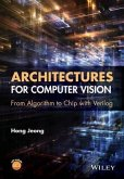 Architectures for Computer Vision (eBook, PDF)