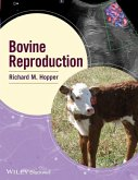 Bovine Reproduction (eBook, ePUB)