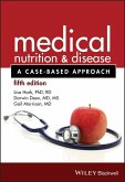 Medical Nutrition and Disease (eBook, ePUB)