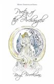 Poetry of the Archangels (eBook, ePUB)