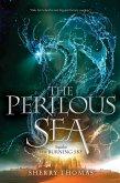The Perilous Sea (eBook, ePUB)