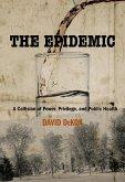 Epidemic (eBook, ePUB)