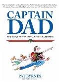 Captain Dad (eBook, ePUB)