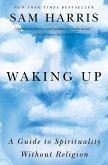 Waking Up (eBook, ePUB)