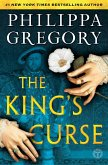 The King's Curse (eBook, ePUB)