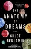 The Anatomy of Dreams (eBook, ePUB)