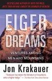 Eiger Dreams (eBook, ePUB)