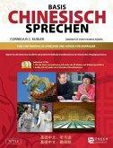 Basis Gesprochenes Chinesisch - Lehrbuch