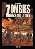 Zombies Nechronologien - Die Elenden