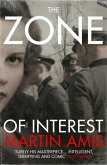 The Zone of Interest (eBook, ePUB)
