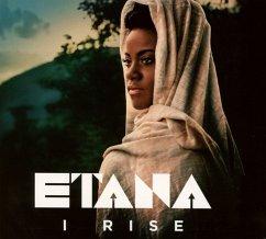 I Rise - Etana