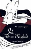 Ich, Adrian Mayfield (Mängelexemplar)