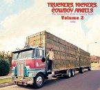 Truckers,Kickers,Cowboy Angels Vol.2